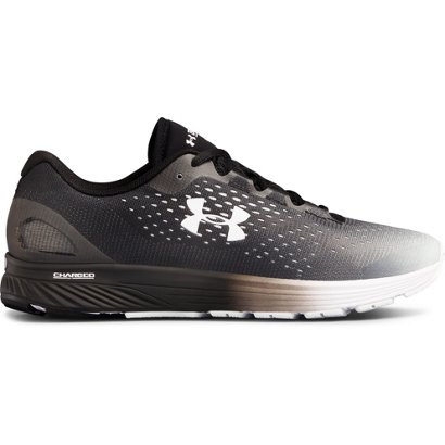 Under Armour Women s Charged Bandit 4 D Running Shoes  bd5ac952892b