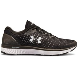 Women's Charged Bandit 4 Team Running Shoes