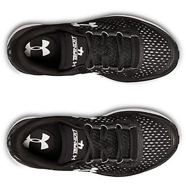 release date 92794 defbc Under Armour Women's Charged Bandit 4 Team Running Shoes