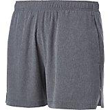 1c33e517284 Men s Running Shorts ...