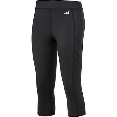 0779ab7166 Compression Pants | Compression Leggings & Athletic Tights | Academy