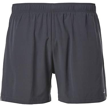 4a55e2e0 Men's Shorts | Men's Workout Shorts, Men's Athletic Shorts | Academy