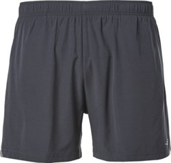 Men's Running Shorts 5 in