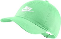 Girls' Heritage86 Training Cap