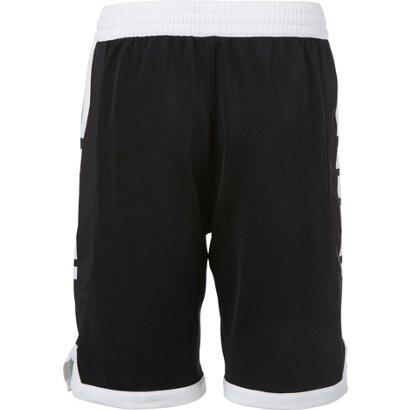 deadbeb04d59 Nike Boys  Dri-FIT Elite Stripe Basketball Shorts