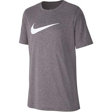 Nike Boys' Legend Swoosh T-shirt