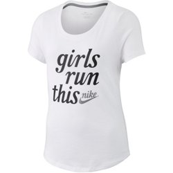 Girls' Nike Clothing Clearance