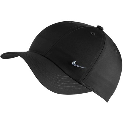 634689bc448 ... Nike Boys  Heritage86 Swoosh Cap. Boy s Hats. Hover Click to enlarge