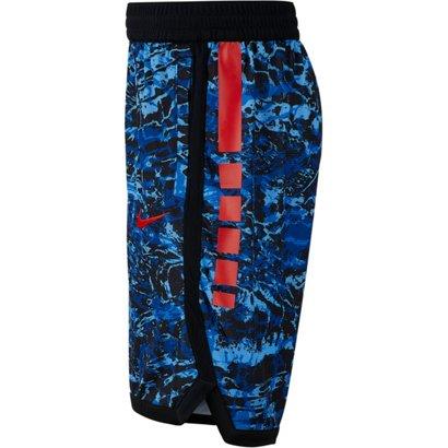 12deb7cf653d Nike Boys  Dri-FIT Basketball Shorts