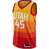 NBA City Edition b6a8321b9