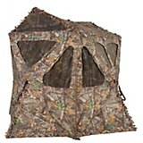 Ameristep Distorter Realtree Edge Kick-Out Blind