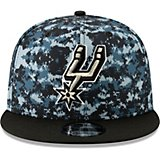 the best attitude 0bca4 46952 hot new era nba san antonio spurs authentic 2018 draft 9fifty cap 6c1a1  a2913  aliexpress mens san antonio spurs city series 18 9fifty snapback cap.  hot ...