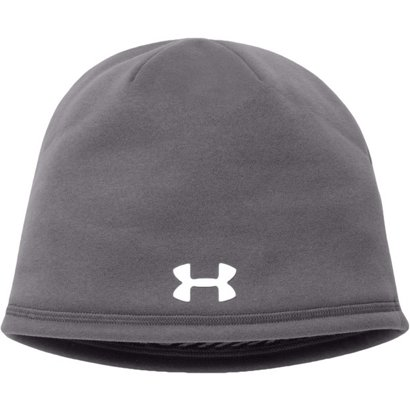 ... Under Armour Men s Element Beanie. Men s Hats. Hover Click to enlarge f3588143eaa