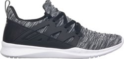 Fabletics Women's Indio Athletic Casual Shoes