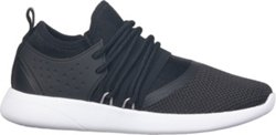 Fabletics Women's Pismo II Athletic Casual Shoes