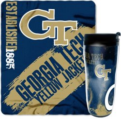 The Northwest Company Georgia Tech Mug and Snug Set