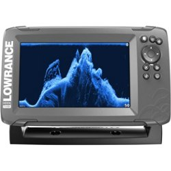 Lowrance Hot Deals