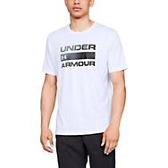 Men's Under Armour Clothing