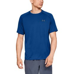 Men's UA Tech T-shirt