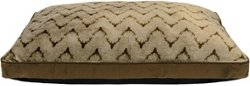 Dallas Manufacturing Company Large Gusseted Pet Bed