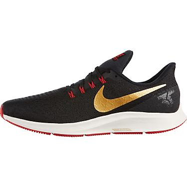 super popular 7f9f1 1d4a4 Nike Men's Pegasus 35 Running Shoes