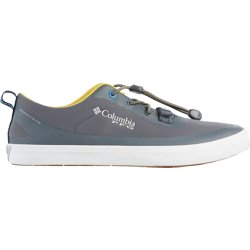 Men's Dorado CVO PFG Boat Shoes