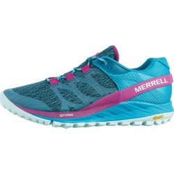 Women's Antora Trail Running Shoes