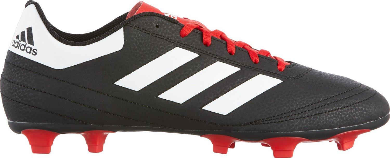 983cbaeea adidas Kids' Goletto VI Firm-Ground Soccer Cleats   Academy