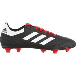 adidas Kids' Goletto VI Firm-Ground Soccer Cleats