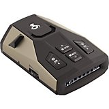 Cobra RAD 450 Long Range Radar Detector