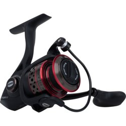 Fierce II Spinning Reel