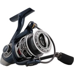 Patriarch Spinning Reel