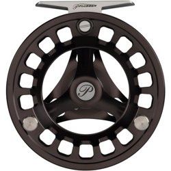 Patriarch Fly Reel