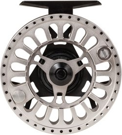 Pflueger Purist Fly Reel
