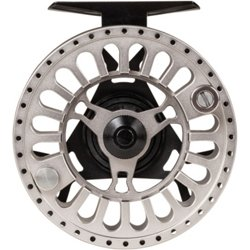 Purist Fly Reel