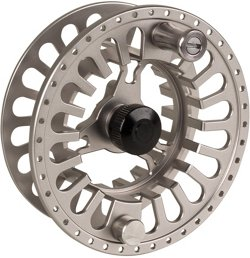 Purist Fly Reel Spare Spool