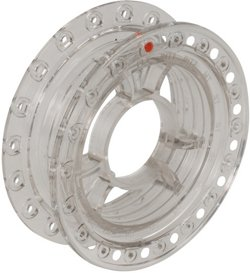 Supreme QRS Fly Fishing Cassette Spare Spool
