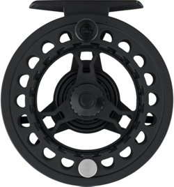 Trion Fly Reel