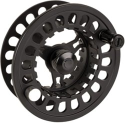 Trion Fly Reel Cassette/Spool