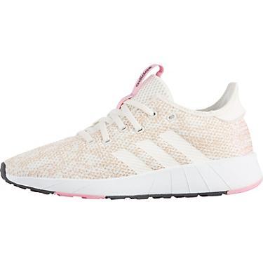 footwear half price 100% genuine adidas Women's Questar X BYD Shoes