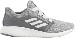 adidas Women's Edge Luxe 3 Running Shoes