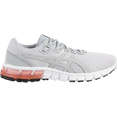 énorme réduction 1a55f f3b15 ASICS Women's Gel-Quantum 90 Running Shoes