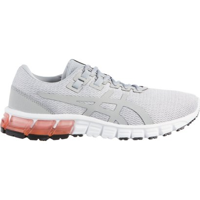 Women s Running Shoes. Hover Click to enlarge 71cfe6696