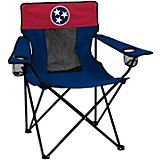 Logo Tennessee State Flag Elite Chair