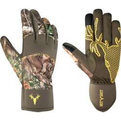 Men's Gamekeeper Hunting Gloves