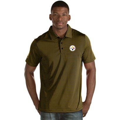 Pittsburgh Steelers Clothing. Hover Click to enlarge 5cf9d3cef