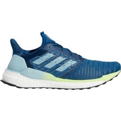 adidas Men's Stealth Boost Running Shoes