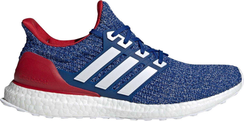 840c6e71521c3 adidas Men s Ultraboost Running Shoes
