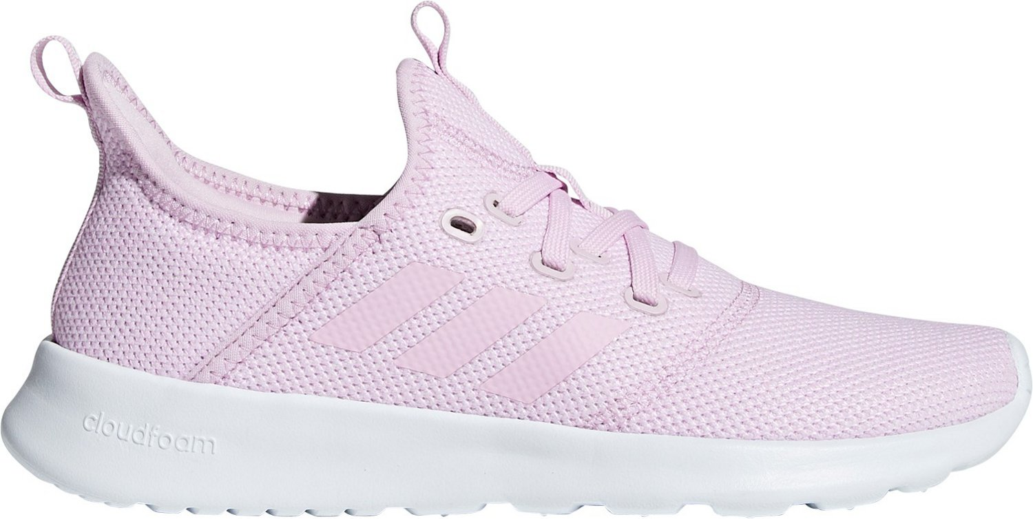 new arrivals 9bf79 e1e15 Display product reviews for adidas Women s Cloudfoam Pure Shoes