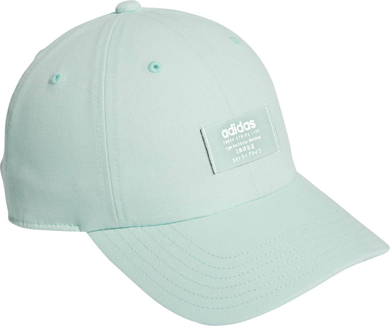 adidas Women s Core Impulse Cap  f2fb5432922a
